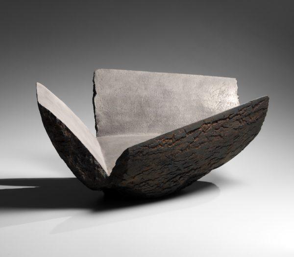 Akiyama Yo (b. 1953) Untitled, MV-155, 2015