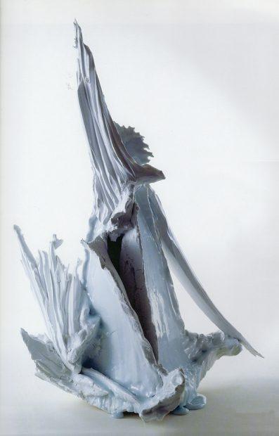 Kato Tsubusa (b. 1962) Object, 2006