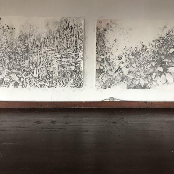 Work by Rachel Wolfson Smith