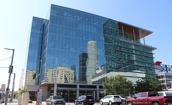 Houston's Arts Industries to Benefit From New Tax Revenue