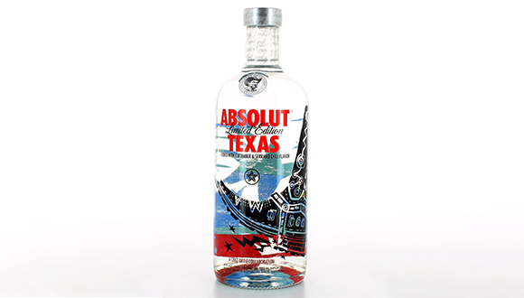 Cruz-Ortiz-design-for-absolut-vodka