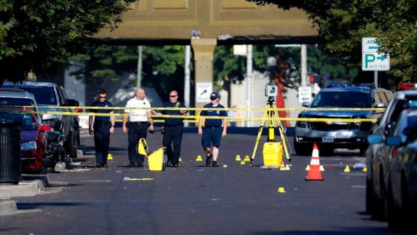 Dayton-mass-shooting-Oregon-District-viaTexomashomepage.com