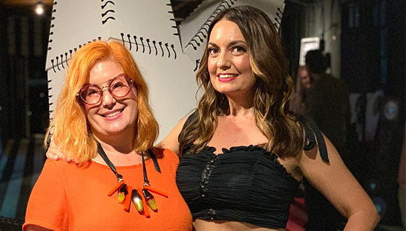 Michelle-Kirk-left-the-founder-of-mananaland-and-Beth-Hutson