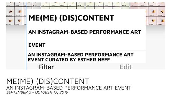Performanc-art-houston-online-only-series
