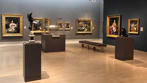 Second-Floor-European-galleries-DMA