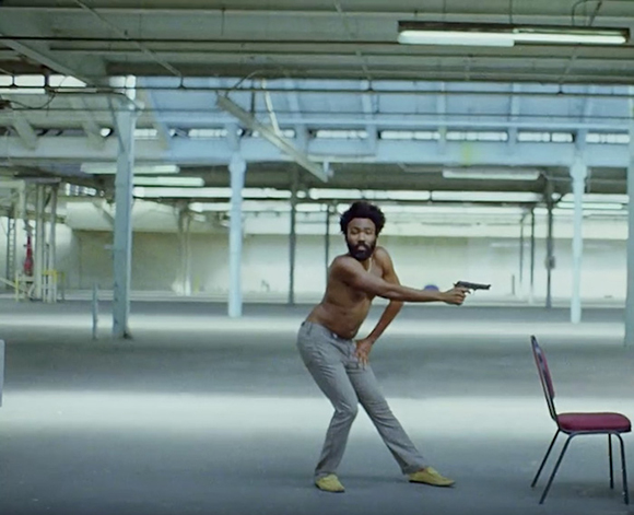 Still-image-of-Childish-Gambino-from-This-Is-America