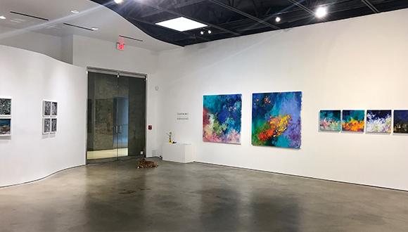 cindy-lisica-gallery-interior