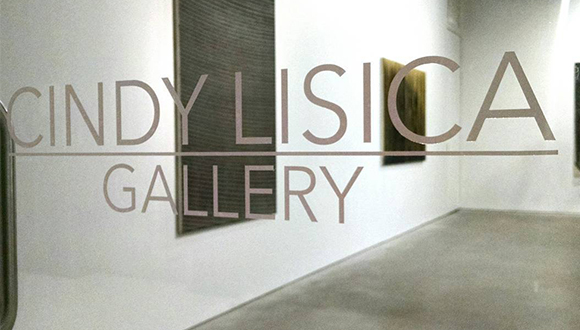Cindy-lisica-gallery