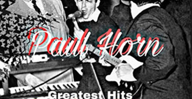 paul-horn-greatest-hits