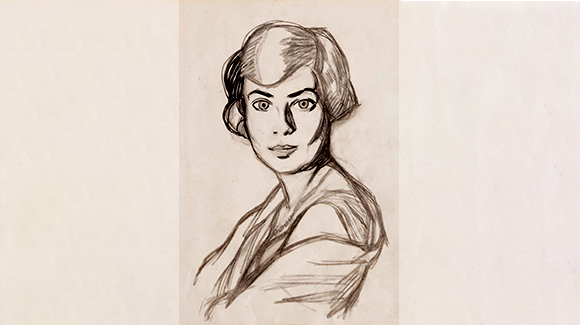 portrait-of-margaret-kahn-newly-aquired-by-the-medows-museum-dallas