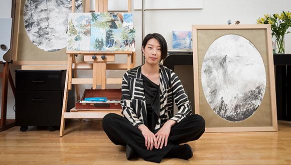 2019-2020-Carter-community-artist-LingchiaTsai