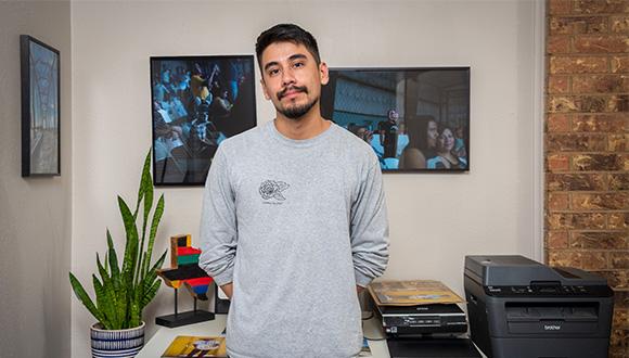 2019-2020-Carter-community-artist-Raul-Rodriguez