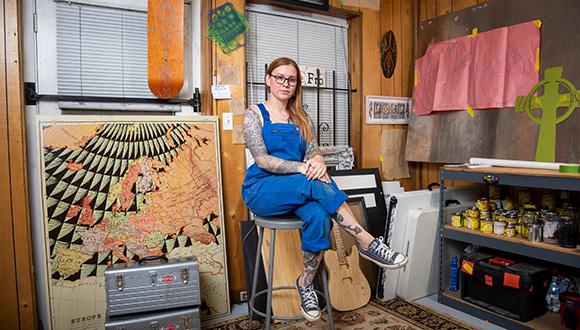 2019-2020-Carter-community-artist-Sarah-Ayala