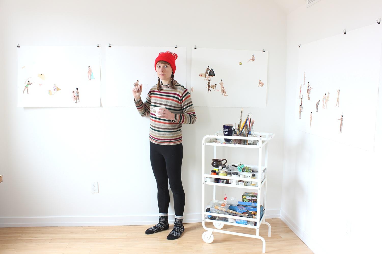 Anne-Buckwalter-2019-GAR-Artist