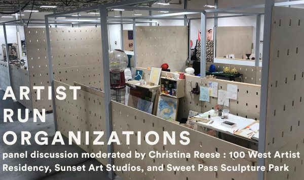 Artists-run-spaces-panel-discussion-at-cedars-union-dallas-moderated-by-christina-rees