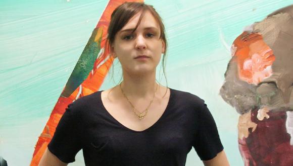 Elizabeth-Glaessner-a-2019-GAR-Artist