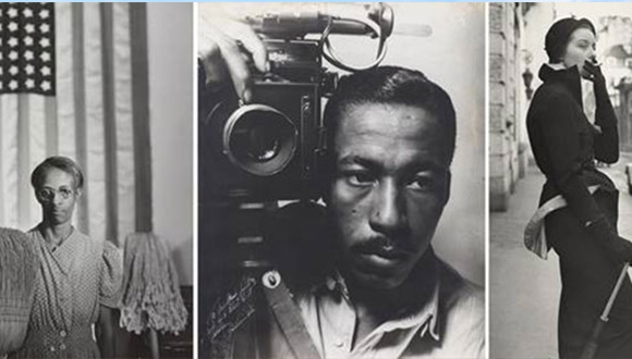 Gordon-Parks-The-New-Tide-Early-Work-1940–1950-at-Amon-Carter-Museum-in-Fort-Worth-September-14-2019