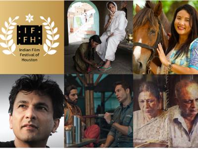 Indian-film-festival-2019-Houston