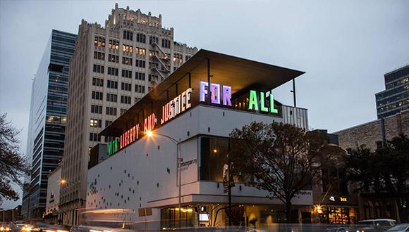 Jones-center-austin-contemporary-art-museum