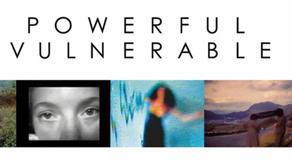 Powerful-Vulnerable-at-Aurora-Picture-Show-in-Houston-September-19-2019
