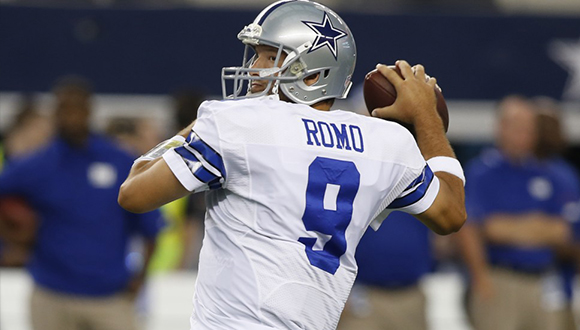 Still-from-A-Tony-Romo-Story-playing-at-Lone-Star-Film-Festival-2019