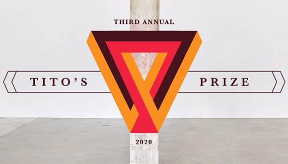 Titos-Prize-2019