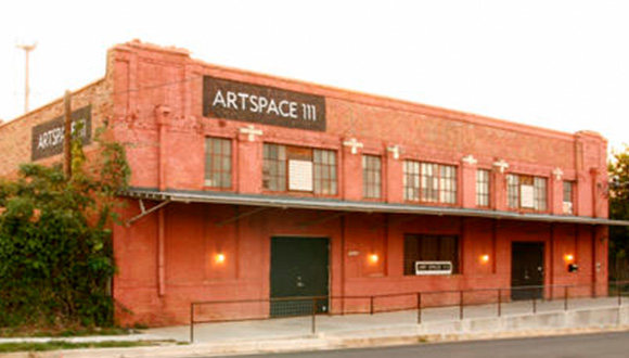 artspace-111-fort-worth