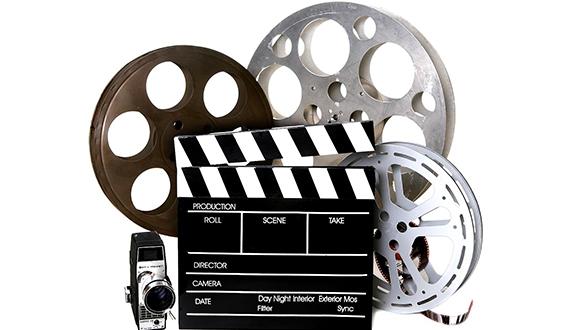 film-and-video-festivals-of-texas-2019