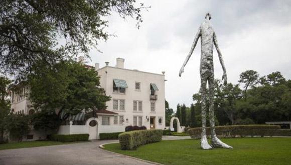 laguna-gloria-austin-contemporary-museum-site