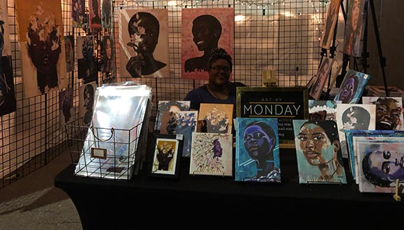 Art-By-Monday-at-ArtsGoggle-Fort-Worth
