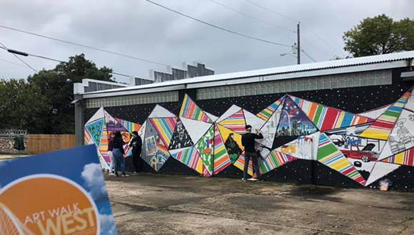 Art-Walk-West-Dallas