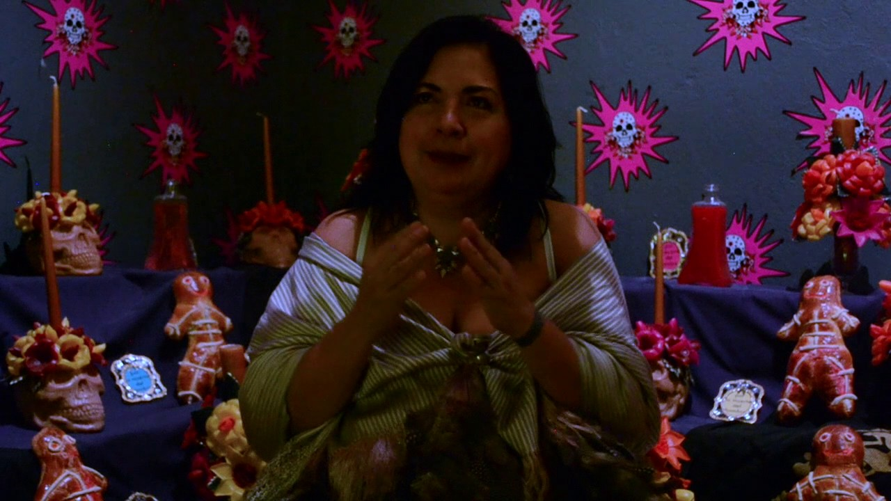 Betsabeé-Romero-will-present-Día-de-Muertos-ofrendas-at-Latino-arts-project-dallas