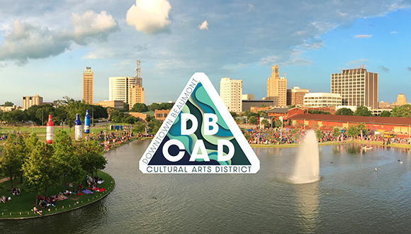 Downtown-Beaumont-Cultural-arts-District
