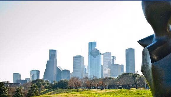 Houston-Arts-Alliance