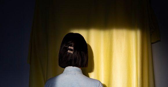 Jennifer-Ling-Datchuk--Don't-Worry-Be-Happy-at-Ruiz-Healy-in-San-Antonio-November-6-2019