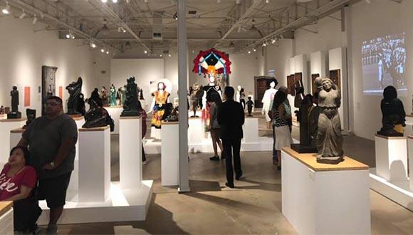 Latino-Arts-Project-Dallas