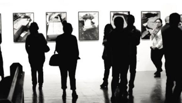 Museum-Month-San-Antonio-TX