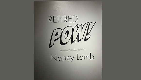Nancy-Lamb-Refired-pow-at-artspace-111-fort-worth
