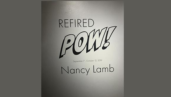 Nancy-Lamb-Refired-pow-at-artspace-111-fort-worth