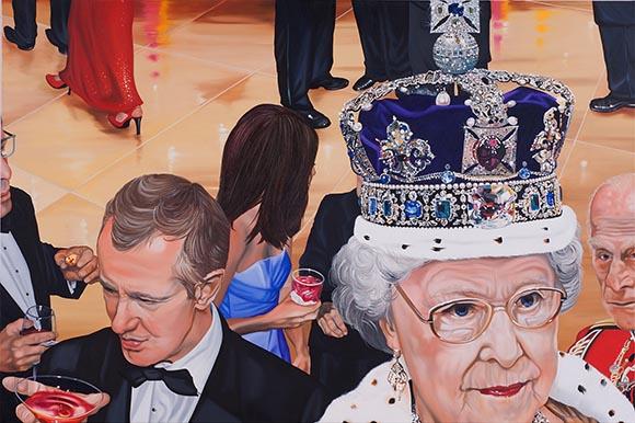 Nancy-Lamb_Royal-Crown-Neat
