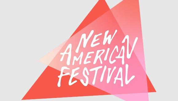 New-American-Festival-2019