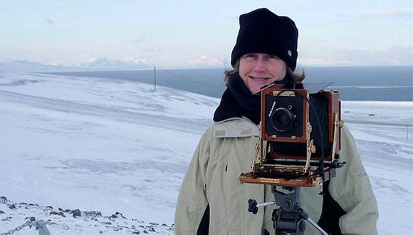Photographer-Dornith-Doherty