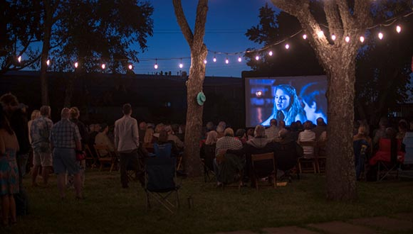 Rockport-Film-Festival-2019