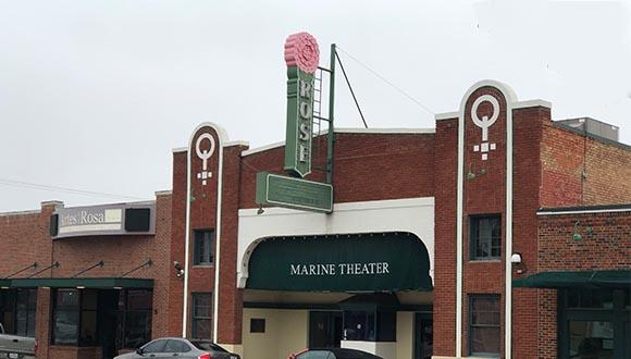 Rose-Marine-Theater-Artes-de-la-Rosa