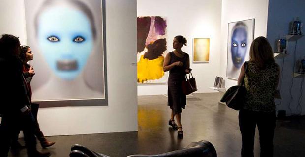 Texas-Contemporary-Art-Fair-2019-in-Houston-October-11-2019