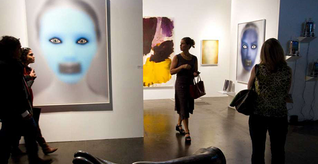 Texas-Contemporary-Art-Fair-2019-in-Houston-October-11-2019