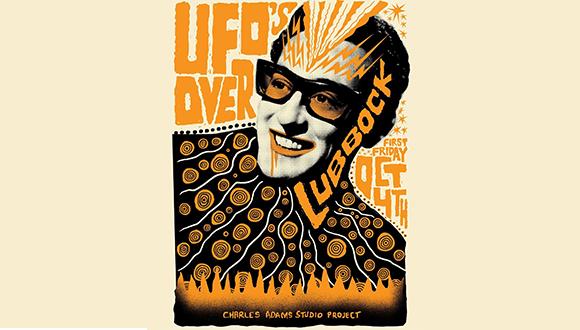 UFOs-over-Lubbuck
