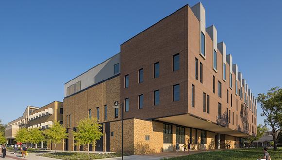 UNT-college-of-art-and-visual-design