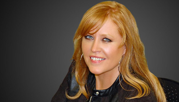 Kelly-Batterson-appointed-as-new-director-of-Bayou-City-Art-Festival