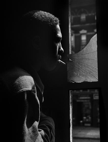 Red-Jackson-harlem-New-York-1948